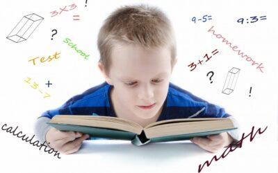 Motywowanie i wspieranie ucznia w zdalnym nauczaniu